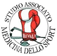 S.A. Medicina dello Sport ROMA