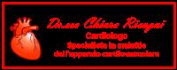 Cardiologo Ricagni Chiara